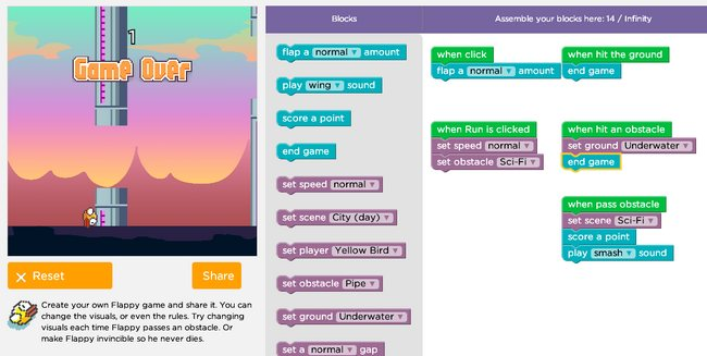Coding Challenge #31: Flappy Bird - YouTube