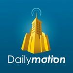 Microsoft en conversaciones con Orange para asociarse al sitio de vídeos DailyMotion