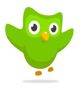 Duolingo: Plataforma para aprender idiomas gratis y ayudando en una buena causa