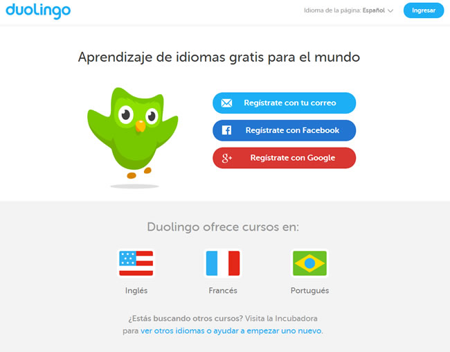 duolingo-gde