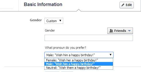 facebook-custom-gender-pronoun