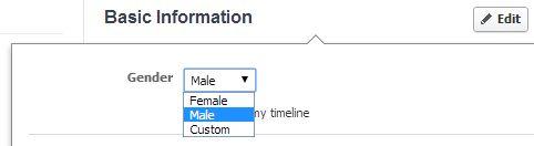 facebook-custom-gender