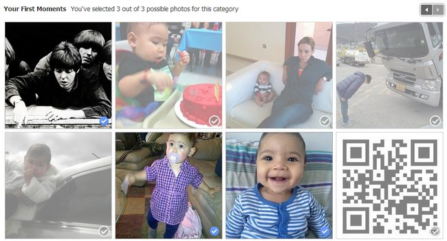 facebook-look-back-edit-photos