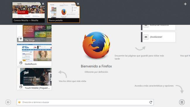 firefox--beta-windows-8-touch-tabs