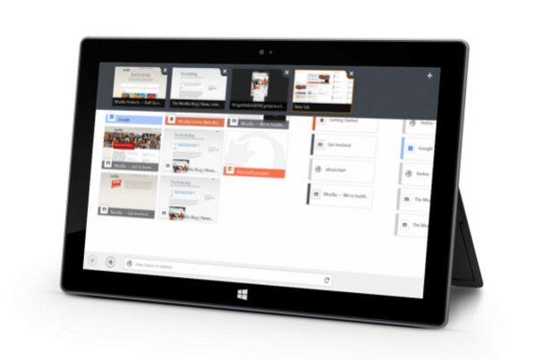 firefox--beta-windows-8-touch