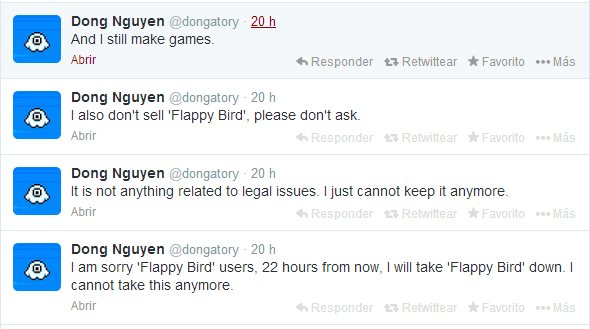 flappy-bird-dong-nguyen