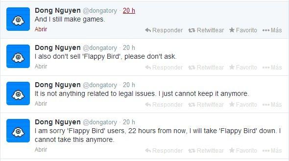 flappy-bird-dong-nguyen