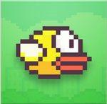 10 Alternativas al juego Flappy Bird para Android – iOS – Windows Phone 8 – HTML5