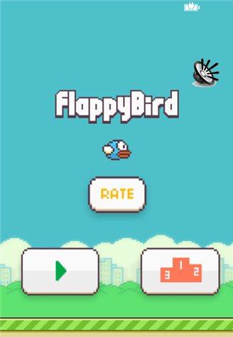 flappy-bird-ig-mobile-wp