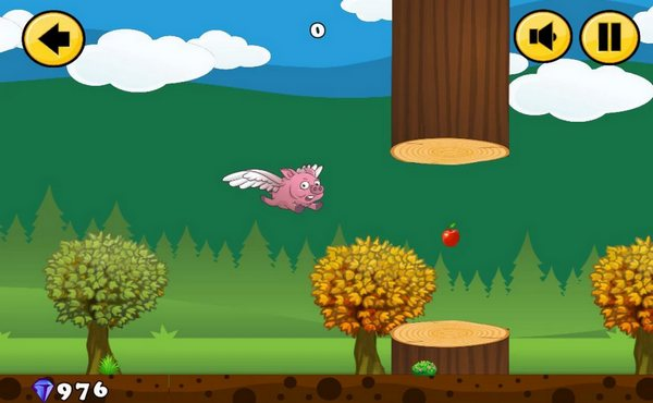 flappy-pigs