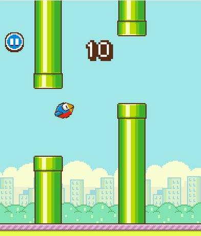 flappy-wings
