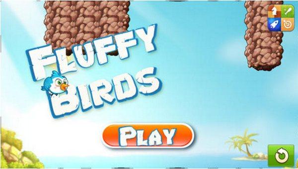 fluffy-birds