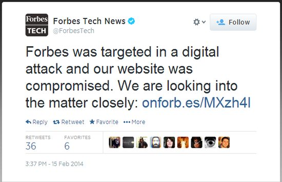 forbes-tweet-attack