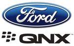 Ford Sync utilizaría QNX de Blackberry en lugar de Microsoft #MWC2014