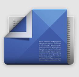 Cierran Google Currents para concentrarse en el Google Play Kiosko