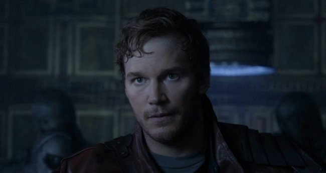 guardians-of-the-galaxy-Chris Pratt