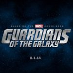 Marvel lanza el primer tráiler oficial de larga duración de Guardians of the Galaxy