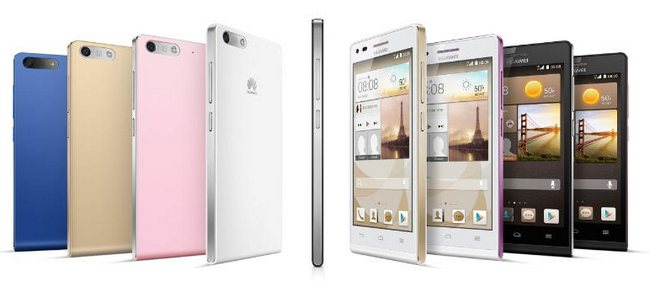 huawei-ascend-g6-4g-lte