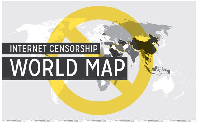 internet-censorhip
