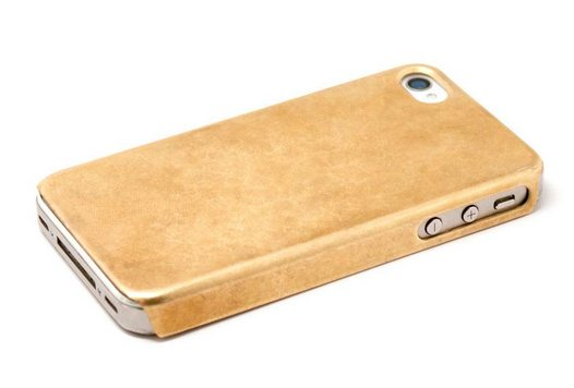 miansai-solid-gold-case-iphone-5-5s