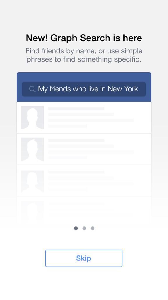mobile-facebook-graph-search
