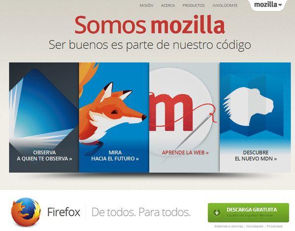 mozilla-firefox-desktop