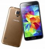 Samsung anuncia su nuevo smartphone Galaxy S5 – Especificaciones completas #MWC2014