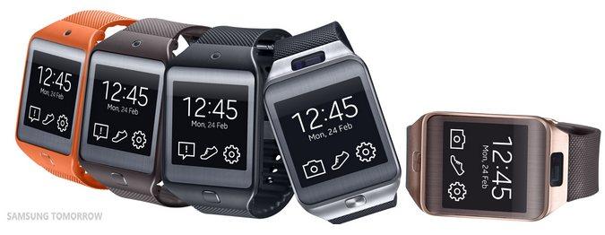 samsung-gear2-smartwatch-1