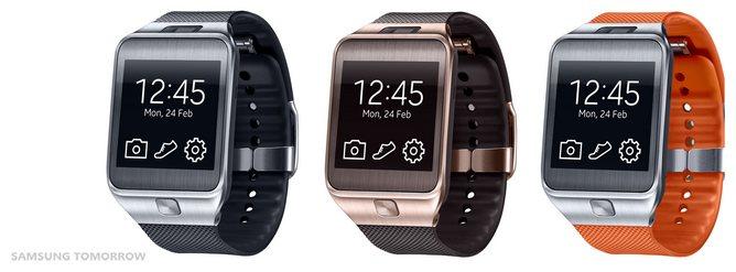 samsung-gear2-smartwatch