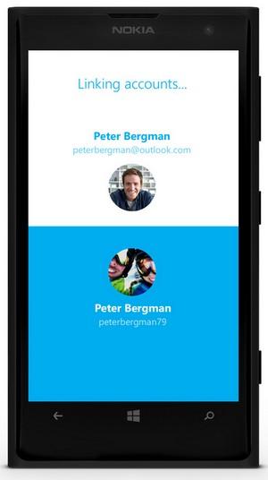 skype-microsoft-linking-accounts
