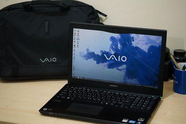 sony-vaio-laptop-wikimedia