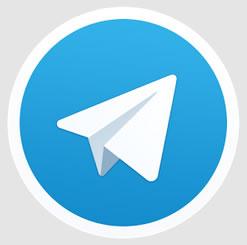 Telegram también tiene problemas en sus servidores por alta cantidad de registraciones