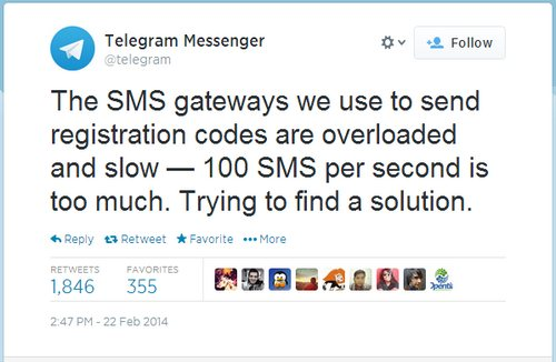 telegram-servers-tweet-2