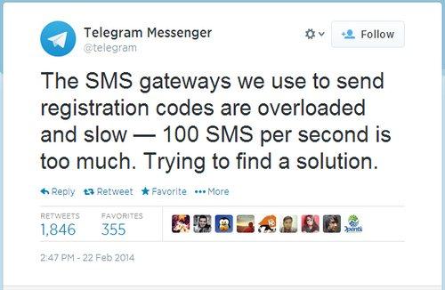 telegram-servers-tweet-2
