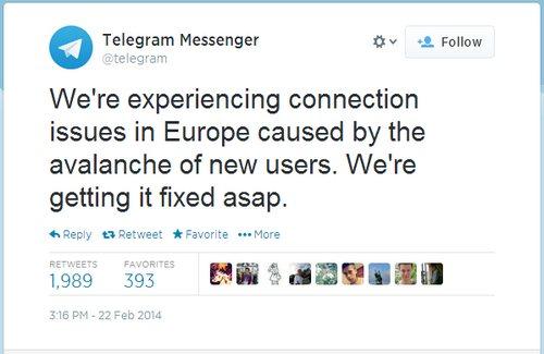 telegram-servers-tweet-3