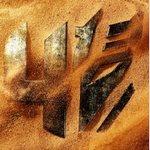 Lanzan el primer tráiler de Transformers: Age of Extinction