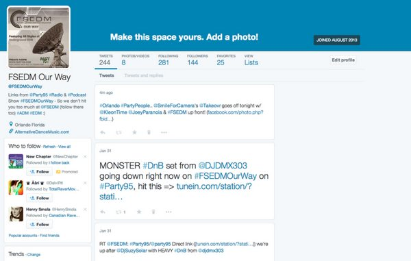 twitter-new-redesign