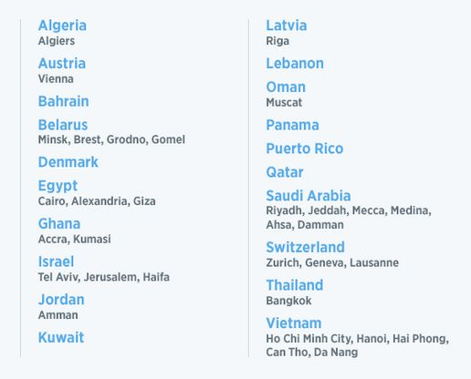 twitter-trends-50-new-locations