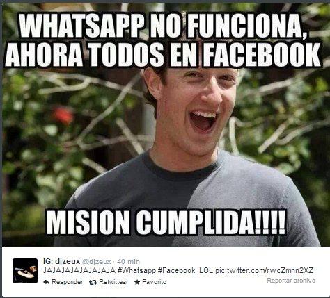 whatsapp-meme-2-zuckerberg