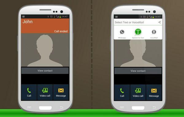 whatsapp-voice-mail-1