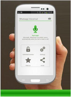 whatsapp-voice-mail-3