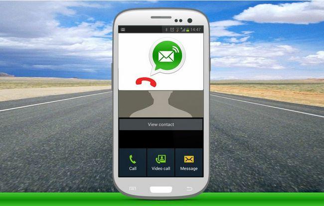whatsapp-voice-mail