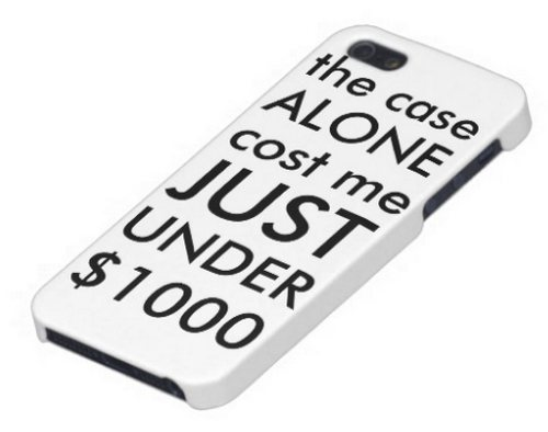 zazzle-slightly-less-expensive-case-iphone-5-5s