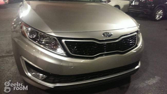 Kia-optima-hybrid-2013-2