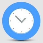 AlarmPad para Android, no solo te despierta cuando quieres, también hace otras cosas