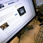 aplicaciones-noticias-movil