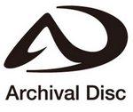 Sony y Panasonic anuncian la próxima generación de discos ópticos: Archival Disc