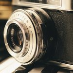 SpliteShire, decenas de excelentes fotografías de alta calidad con licencia Creative Commons
