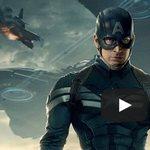 Skype lanza una serie de emoticones de Marvel para el Chat