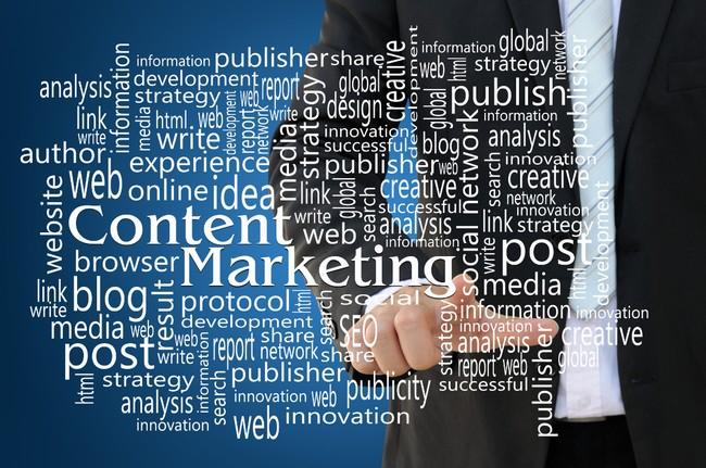 content-marketing-shutters